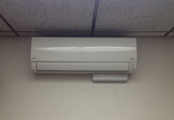 essay on air conditioner
