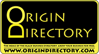 Origin Directory