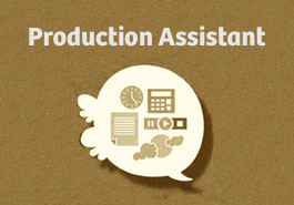Job-Description-Tile-Production-Assistant1421868142