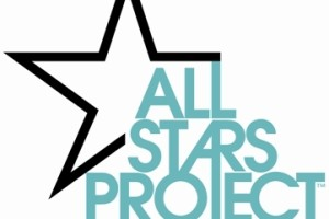 all starts project
