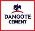 DangoteCement1430420577