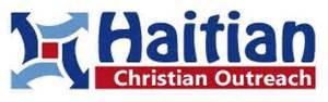 Haitichristianoutreach1429882330