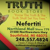 Thetruthbookstore1431129389