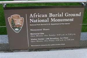 africanburialground1430954455