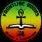 Frontline Bookstore