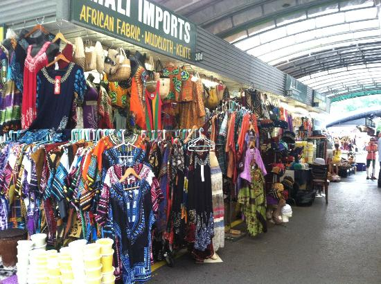 Clothing retail stores in south africa