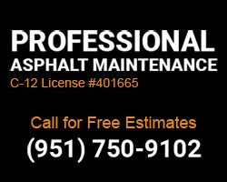 professionalg+logo1543575425