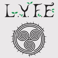 Lyfe Shop