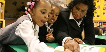 Brooklyn Prepatory School