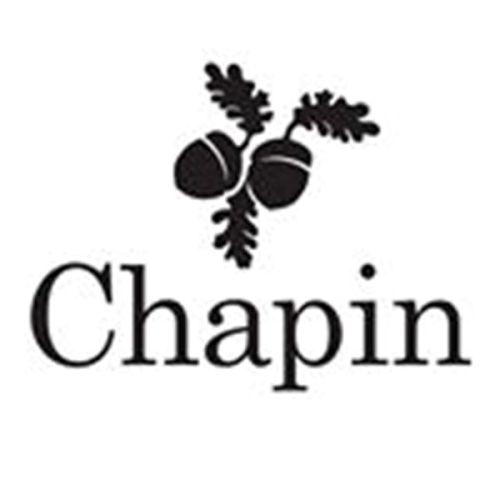 The Chapin Estate