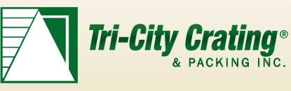 Tri-City Crating & Packing Inc