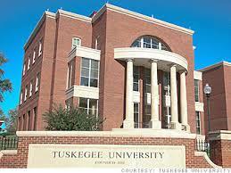 TuskegeeUniversity