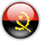 Consulate General of the Republic of Angola