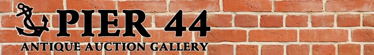 cropped-Pier-44-Antique-Auction-Gallery-Header11397823210