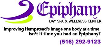epiphany1413815981