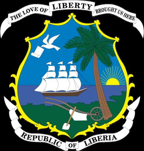 liberia-crest1415996611