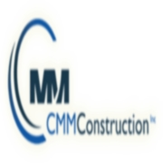 Cmm Construction Inc