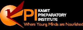 Kamit Prepatory Institutue