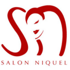 Salon Niquel