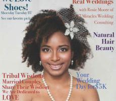 bridal-tribe-magazine1418756155