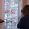 Blinds installers of NC