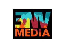 ENVMedia1592454952