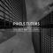 Pixels Tutors