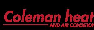 ColemanHorizontalInc1604395002