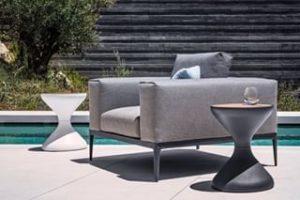 FurnitureshopVancouver1604475282