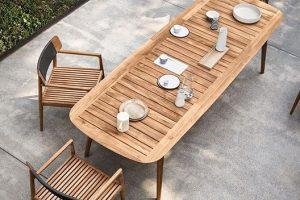 FurniturestoresWestVancouver1604475288