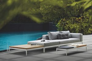OutdoorfurnitureVancouver1604475291