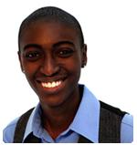 Dr Bukky Kolawole