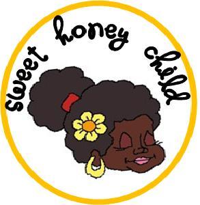 Sweet Honey Child