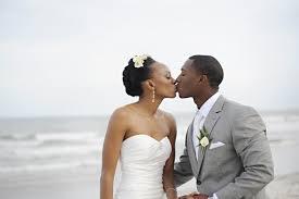 weddingconnection1402019556